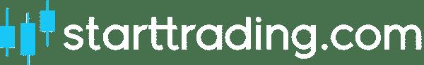 starttrading logo
